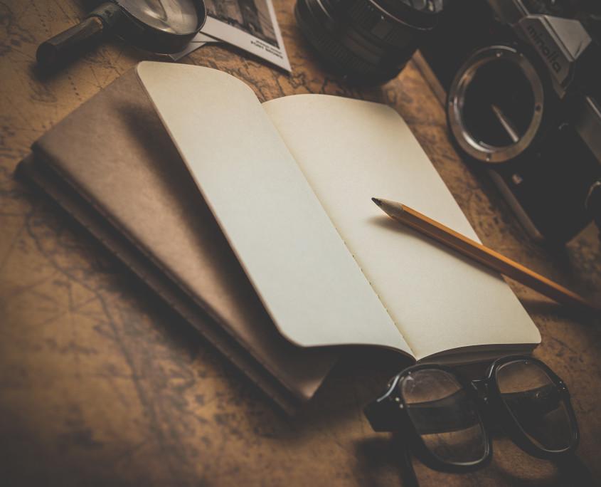 SKRealEstateLaw 5 Ways to Improve Blog FI