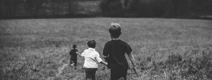 SKRealEstateLaw Marriage Blog FI