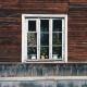 SKRealEstateLaw Property Condition Blog FI